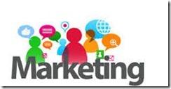 Marketing Mix Terhadap Loyalitas Konsumen