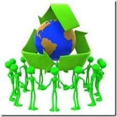 Pelatihan Audit Manajemen K3 dan Manajemen Lingkungan
