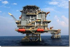SCADA Systems and Industrial Networks for The Petroleum Industry