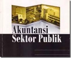 AKUNTANSI SEKTOR PUBLIK