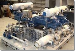 Basic Drilling Technology - BDT