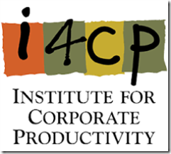Corporate Productivity