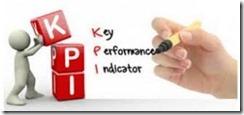 DESIGNING KPI & GOAL SETTING