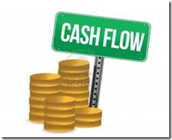 EFFECTIVE CASHFLOW MANAGEMENT