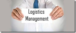 Effective Logistics Management