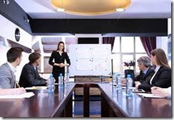 Effective Meeting Planning a