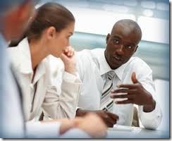 Effective Negotiation Skills