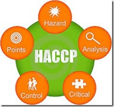 HAZARD PROCESS ANALYSIS