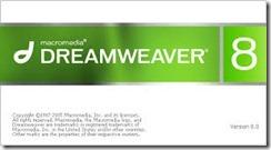 Macromedia Dreamweaver