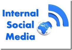 MEDIA INTERNAL