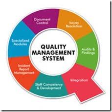 Procurement Quality Control