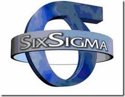 six-sigma_thumb PELATIHAN SIX SIGMA