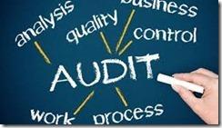 Technique Auditing
