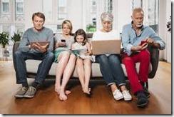 The Power Of Generation Marketing