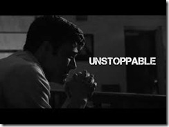 Unstoppable Motivation Power