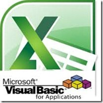 VBA for Microsoft Excel